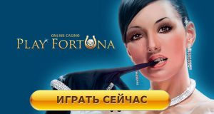 Play Fortune
